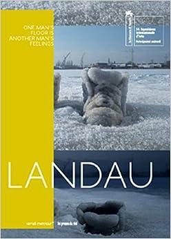 One Man's Floor is Another Man's Feelings : Edition quadrilingue français-anglais-arabe-hébreu
