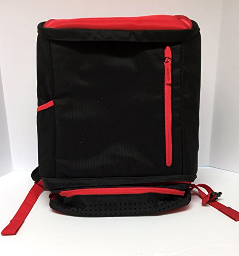 staples-back2back-computer-tech-school-backpack-red-black