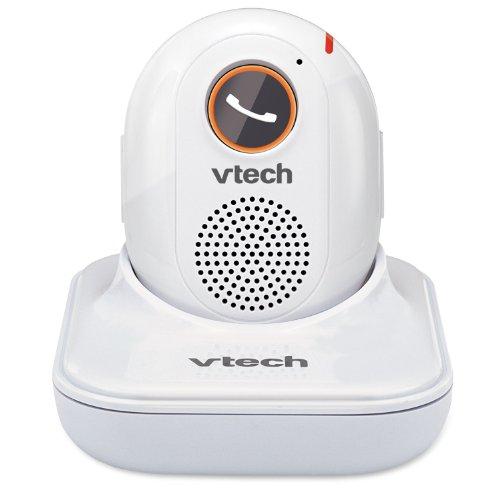 vtech-sn6167-careline-accessory-portable-safety-pendant-white