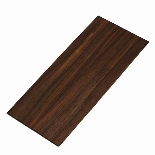 1pcs Guitar Head Veneer Headstock Plate Veneer 200mm Length