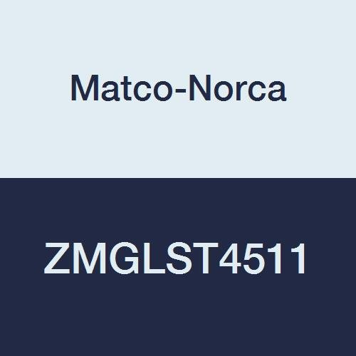 Shop Matco Norca products online in UAE  Free Delivery in Dubai, Abu