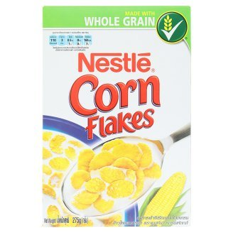 nestle-corn-flakes-275-g-pack-of-1-unit-beststore-by-kk