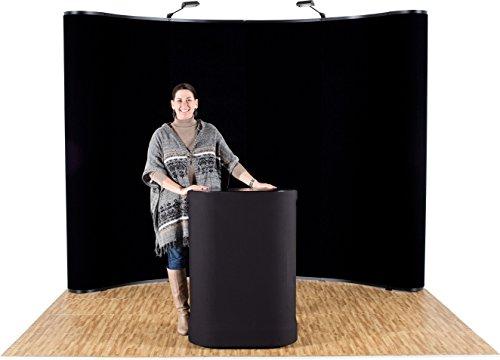 Ace Exhibits Tradeshow Backdrop Displays product image