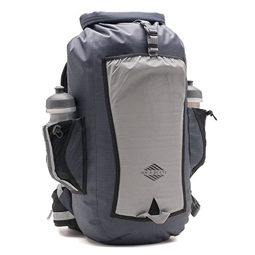 Looking for a waterproof backpack aqua quest? Have a look at this 2020 guide!