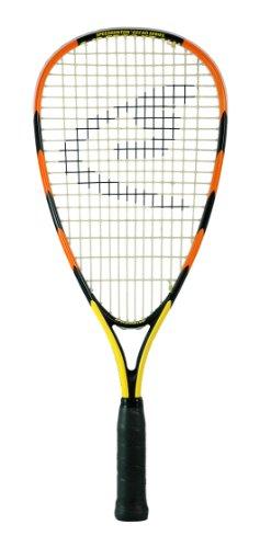 Speedminton Junior Racquet