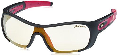 julbo-groovy-sunglasses-womens-pink-grey-zebra-light-one-size