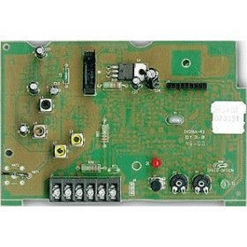 Amazon Com Genie Sequencer Board 34019r Home Improvement