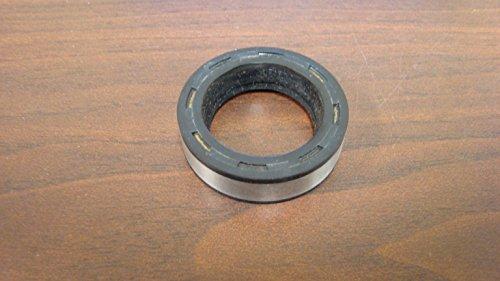 Used, Yamaha Front Fork Seal for YG1 / YG5 / HS1 / HT1 / for sale  Delivered anywhere in USA