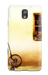 New Arrival Vehicle For Galaxy Note 3 Case Cover