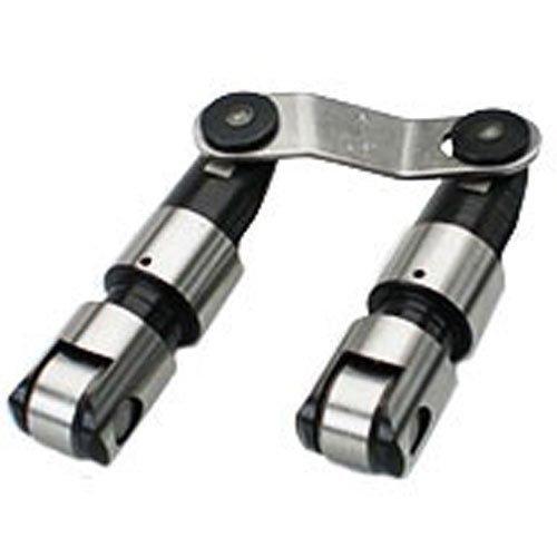 Crower 66383H-16 Mechanical Servere Duty Cutaway Roller Lifters 440 Big Block Ch ()