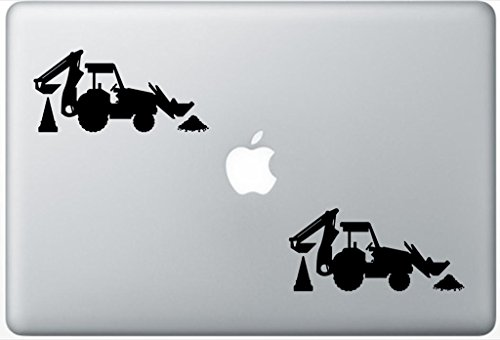 construction-decor-leporedecals3458-set-of-two-2x-decal-sticker-laptop-ipad-car-truck