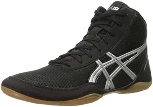ASICS Men's Matflex 5 Wrestling Shoe