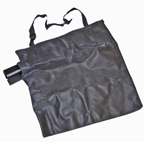 black-decker5140125-95shoulder-bag