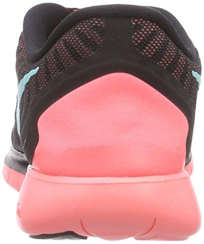 Laufschuhe Mehrfabig Rio Aqua Hot Lava 5 Light Damen Black 0 Free Nike UfwIn1qXO1