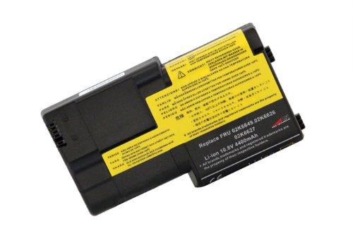 02k6649 Battery - 5