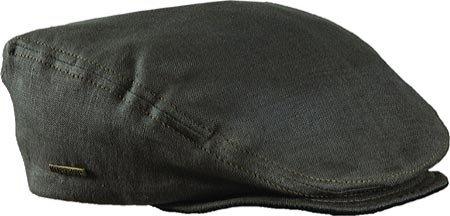 Stetson Men s Dublin Hat at Amazon Men s Clothing store  6956b9107578