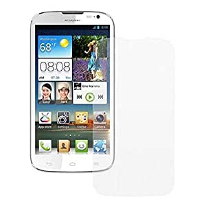 Glass Screen Protector for Huawei G610s - Clear