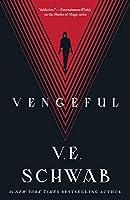 Best Science Fiction Novels of 201