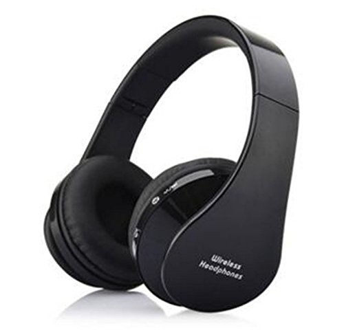 Over-Ear Style Fashion Design Noise Cancelling Headphone For Gaming