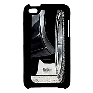 Generic For Ipod Touch 4 Printing Fast Furious 7 Funny Back Phone Case For Girly Choose Design 13