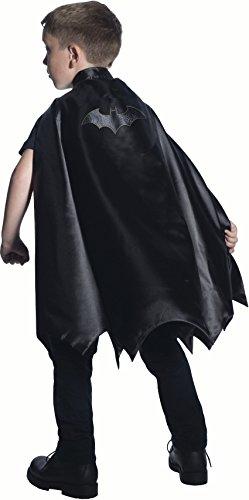 Deluxe Batman Cape For Kids]()