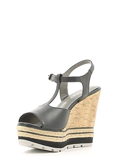 Women sandals FRT22 Wedge Women FRT22 FRT22 Apepazza Wedge Apepazza Apepazza sandals Wedge 1qF4gF