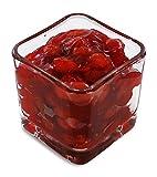 Cherry Pie Filling - 38 lb Pail
