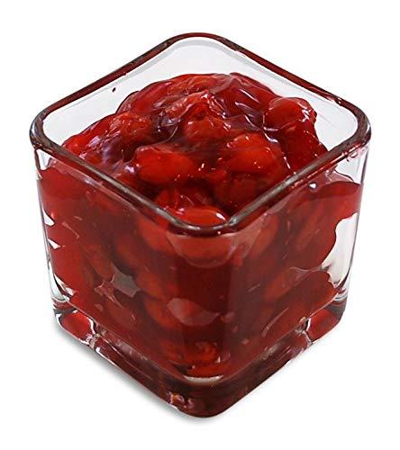 Cherry Pie Filling - 38 lb Pail by Generic (Image #2)