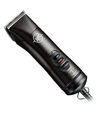 Andis-Professional-UltraEdge-BGRC-Detachable-Blade-Clipper-63700