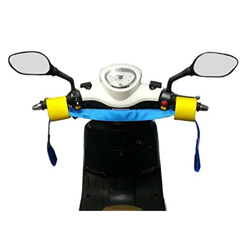 new tie down straps handle bar harness trailer scooter and rh sugablossomcakes com au