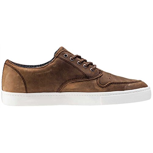 Sneaker C3 Element Noce Uomo Sneakers Topaz Herren vIxR1