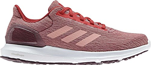 Chaussures femme adidas Cosmic 2.0