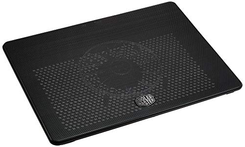 "Base Para Notebook Cooler Master L2 17"" MNW-SWTS-14FN-R1"