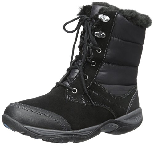 easy-spirit-womens-erle-winter-boot-black-75-m-us