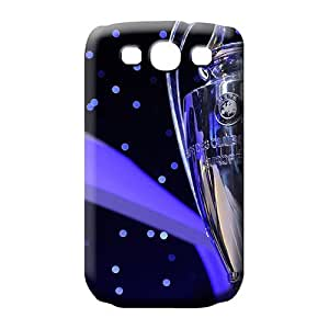 samsung galaxy s3 baseball case Specially Shock-dirt For phone Fashion Design league cup champions