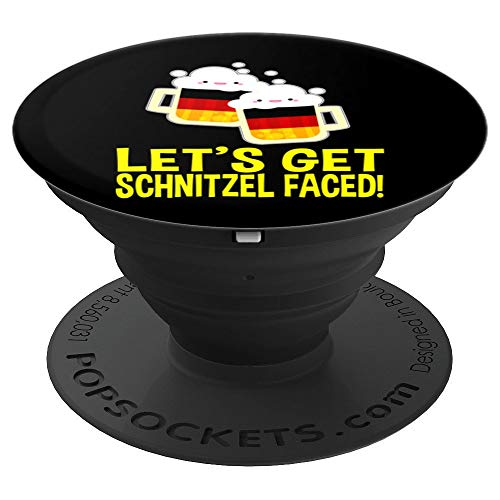 Best Oktoberfest Outfit Ideas for Female Girl German Men PopSockets Grip and Stand for Phones and -