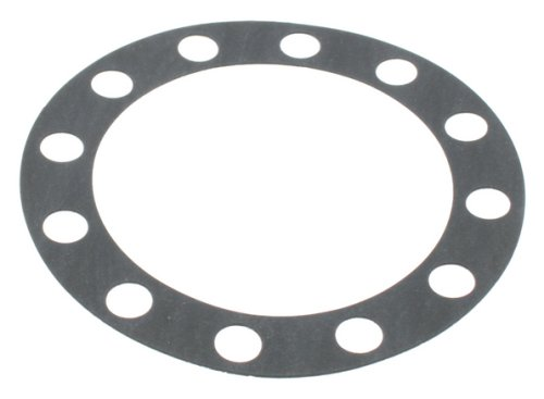 OES Genuine Hub Gasket for select Toyota models