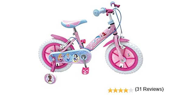 Sello – Disney Cars – Bicicleta con Frenos de nylon Bush/Nylon ...