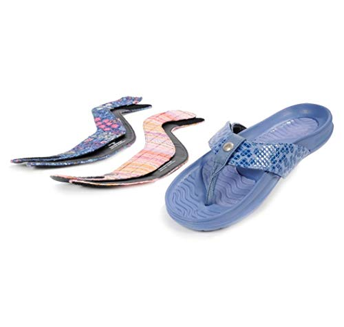 Cheeks Tony Little Sandals Buyer S Guide For 2019 Allace