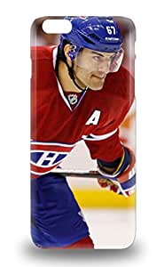 Premium Iphone NHL Montreal Canadiens Max Pacioretty #67 3D PC Soft Case For Iphone 6 Plus Eco Friendly Packaging ( Custom Picture iPhone 6, iPhone 6 PLUS, iPhone 5, iPhone 5S, iPhone 5C, iPhone 4, iPhone 4S,Galaxy S6,Galaxy S5,Galaxy S4,Galaxy S3,Note 3,iPad Mini-Mini 2,iPad Air )