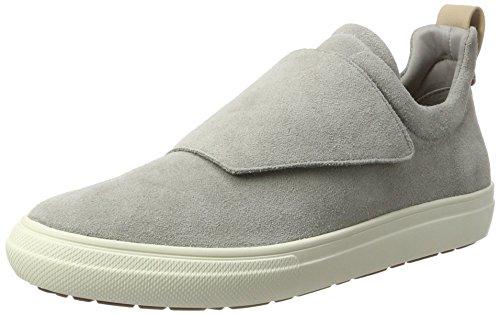 ALDO Herren Forsivo Low-Top Grau (12 Grey)