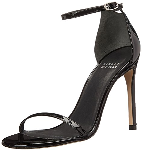 92c7647a385 lovely Stuart Weitzman Women s Nudistsong Dress Sandal - toprace.co.uk