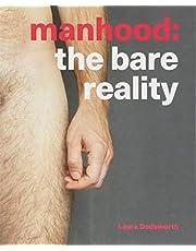 Dodsworth, L: Manhood