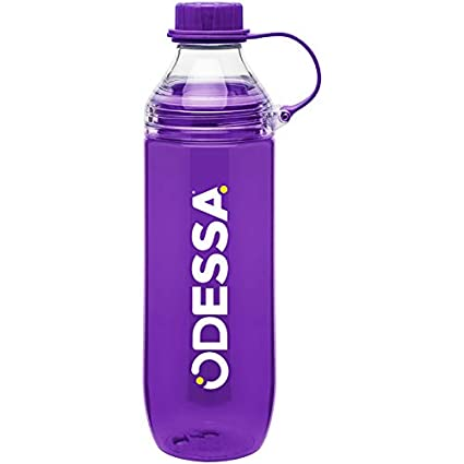 90113b61ad41 Amazon.com : Custom 25 oz h2go core- core (Purple) - 144 PCS - $5.99 ...