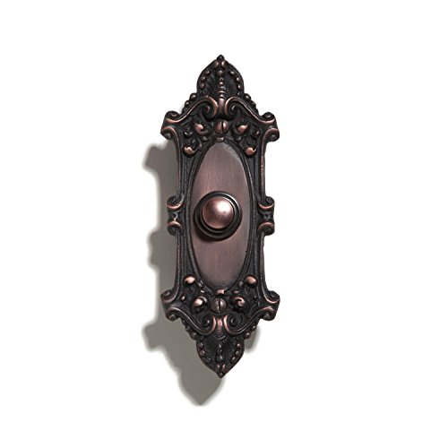 casa-hardware-old-victorian-style-solid-brass-metal-doorbell-with-push-button-in-oil-rubbed-bronze-f