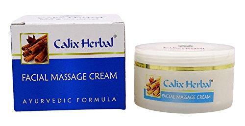 Calix-Herbal-Ayurvedic-Formula-Facial-Massage-Cream-17-Ounce