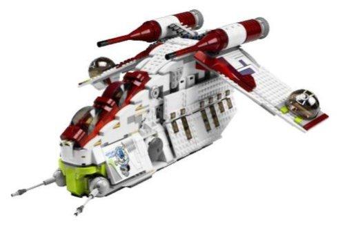 Großzügig Lego Star Wars Schiffe Färbung Seiten Galerie - Ideen ...