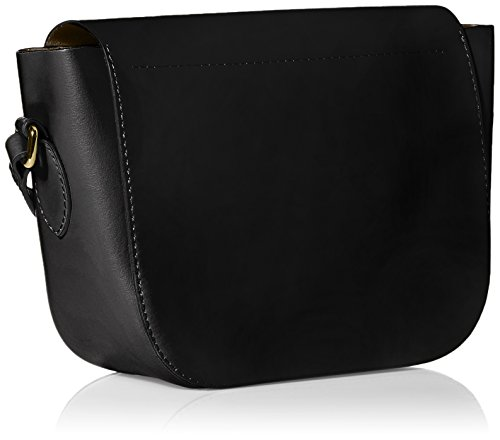 Taupe Bailey Blair Black Crossbody Lodis SwqFHB
