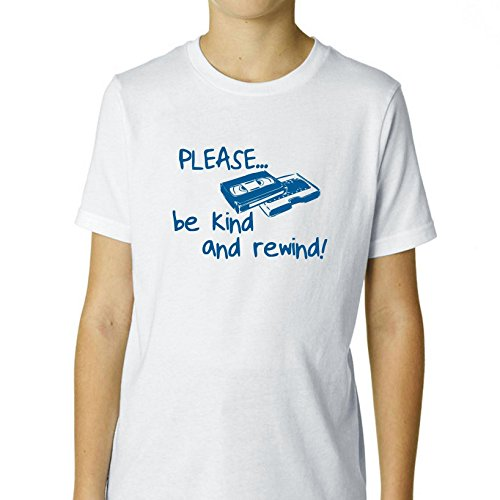 be-kind-and-rewind-funny-vhs-rental-policy-boys-cotton-youth-t-shirt