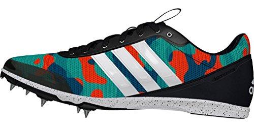 Adidas distancestar Laufen Spitzen SS16:: Schuhe